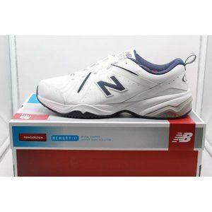 New Balance 619 Wide Training Shoes